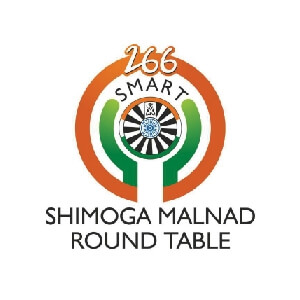 Shimoga Malnad Round Table 266
