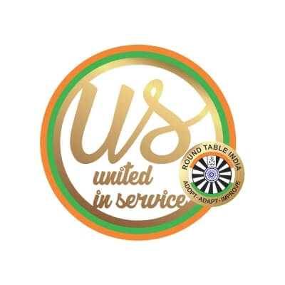 US in Service Thumb Logo