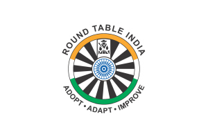 Round Table India Logo