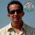 Anand Bhndarkar