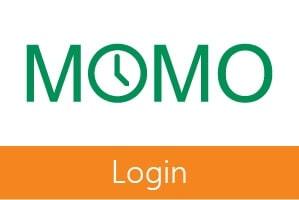 Momo Login
