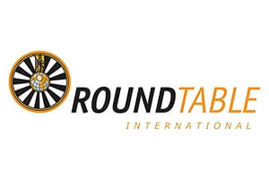 Round Table international Logo