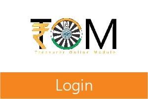 Tom Login