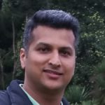 Ramgopal Rao