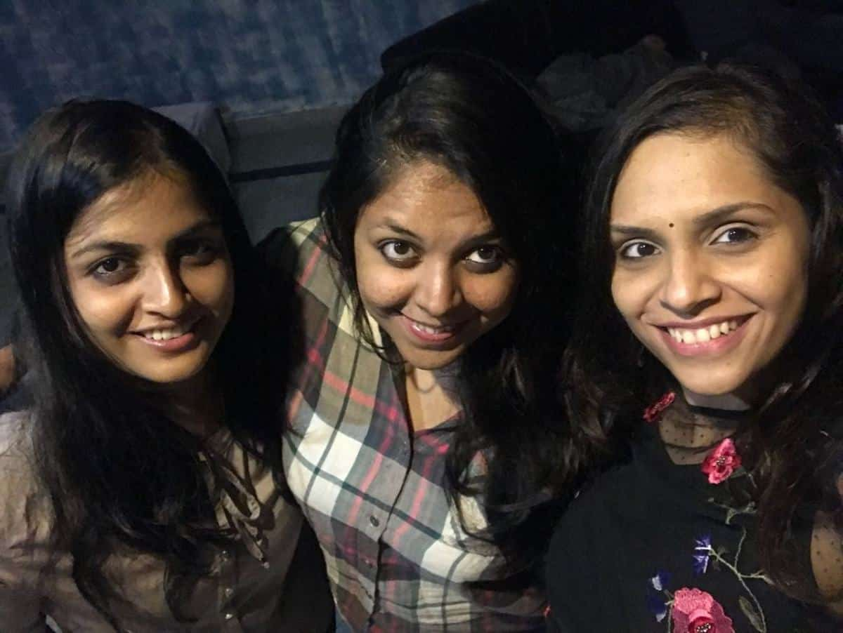 Fellowship post kiddathon success