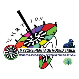 Mysore Heritage Round Table 109