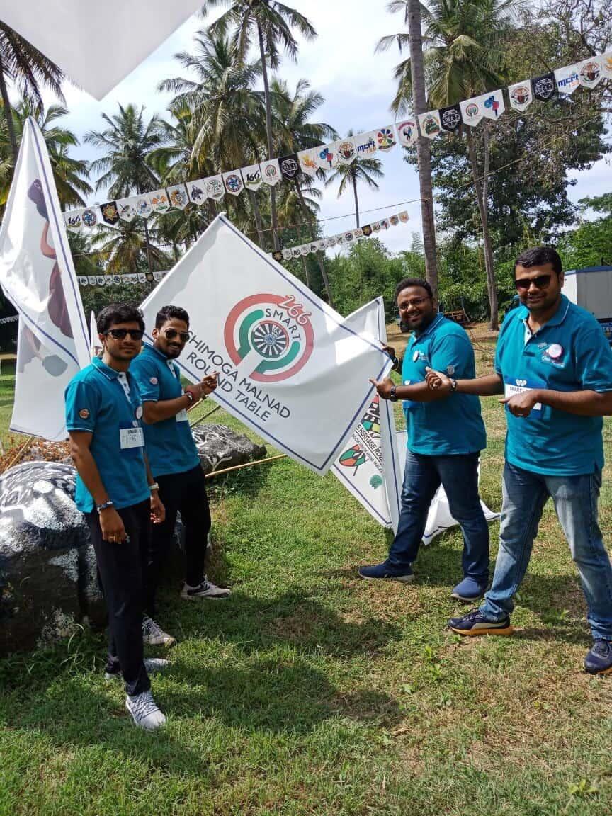 National Fellowship Day