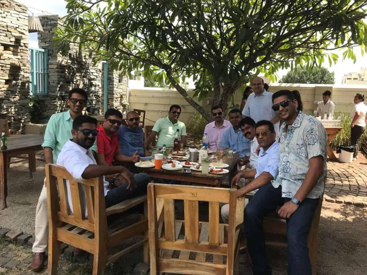 TR Manu Hosting