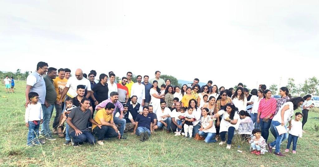 Kite Festival MHRT109