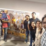 Movie Fellowship – Chhichhore