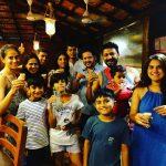 Goa Trip Update
